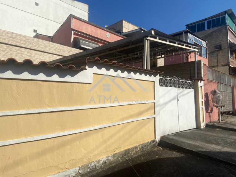WhatsApp Image 2021-01-22 at 1 - Casa à venda Rua Arnaldo Ador,Vista Alegre, Rio de Janeiro - R$ 700.000 - VPCA30047 - 4