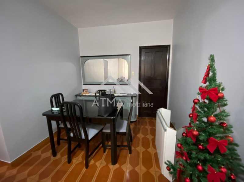 WhatsApp Image 2021-01-22 at 1 - Apartamento à venda Rua Anajas,Vaz Lobo, Rio de Janeiro - R$ 180.000 - VPAP20496 - 5