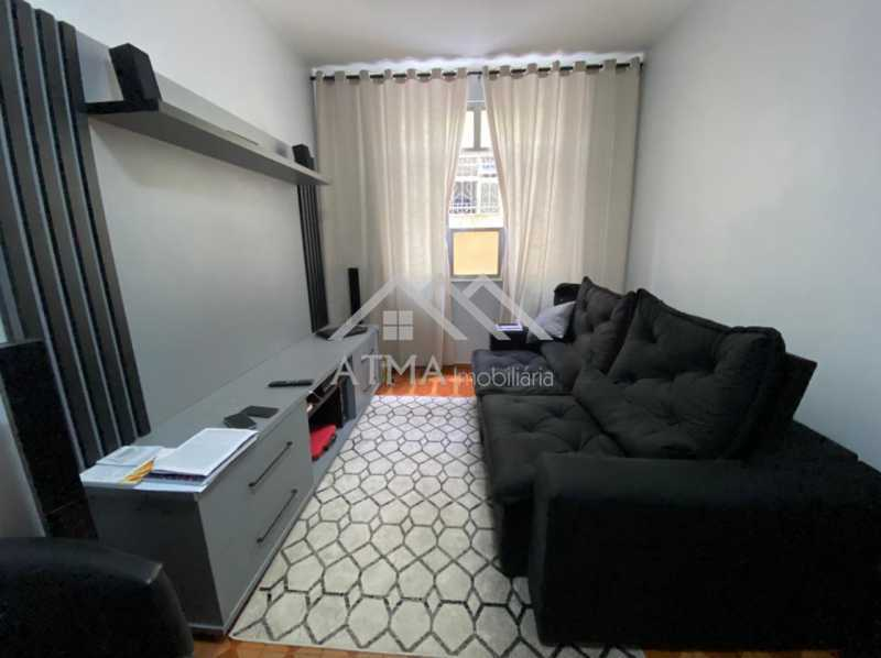 WhatsApp Image 2021-01-22 at 1 - Apartamento à venda Rua Anajas,Vaz Lobo, Rio de Janeiro - R$ 180.000 - VPAP20496 - 4
