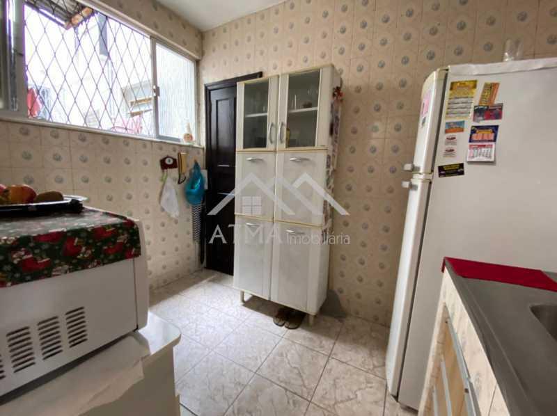 WhatsApp Image 2021-01-22 at 1 - Apartamento à venda Rua Anajas,Vaz Lobo, Rio de Janeiro - R$ 180.000 - VPAP20496 - 7