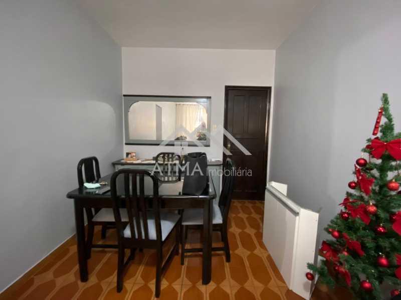 WhatsApp Image 2021-01-22 at 1 - Apartamento à venda Rua Anajas,Vaz Lobo, Rio de Janeiro - R$ 180.000 - VPAP20496 - 6