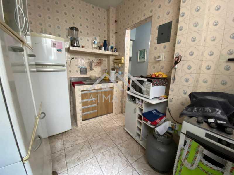 WhatsApp Image 2021-01-22 at 1 - Apartamento à venda Rua Anajas,Vaz Lobo, Rio de Janeiro - R$ 180.000 - VPAP20496 - 8