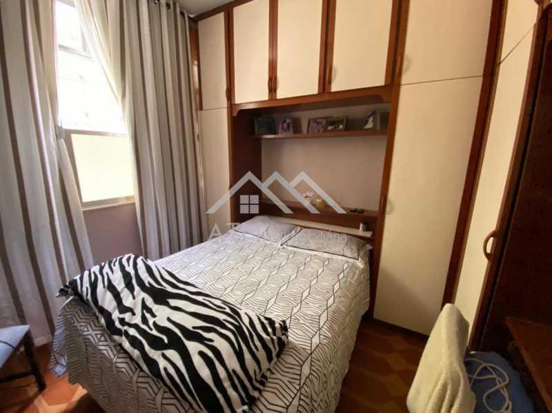 WhatsApp Image 2021-01-22 at 1 - Apartamento à venda Rua Anajas,Vaz Lobo, Rio de Janeiro - R$ 180.000 - VPAP20496 - 10