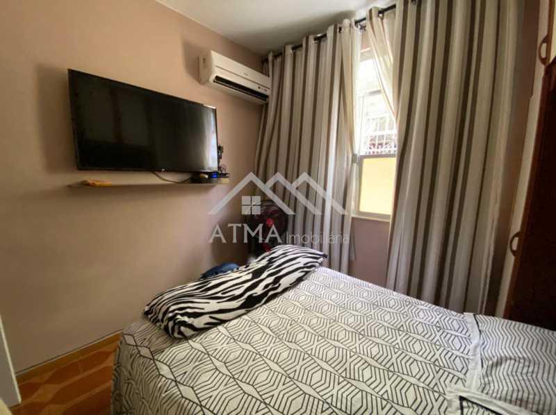 WhatsApp Image 2021-01-22 at 1 - Apartamento à venda Rua Anajas,Vaz Lobo, Rio de Janeiro - R$ 180.000 - VPAP20496 - 11