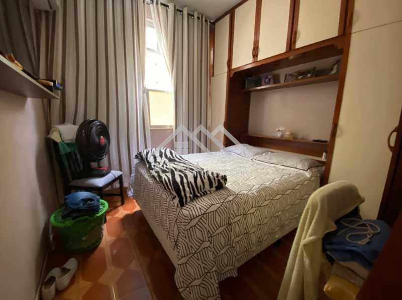 WhatsApp Image 2021-01-22 at 1 - Apartamento à venda Rua Anajas,Vaz Lobo, Rio de Janeiro - R$ 180.000 - VPAP20496 - 12