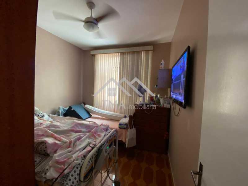 WhatsApp Image 2021-01-22 at 1 - Apartamento à venda Rua Anajas,Vaz Lobo, Rio de Janeiro - R$ 180.000 - VPAP20496 - 14