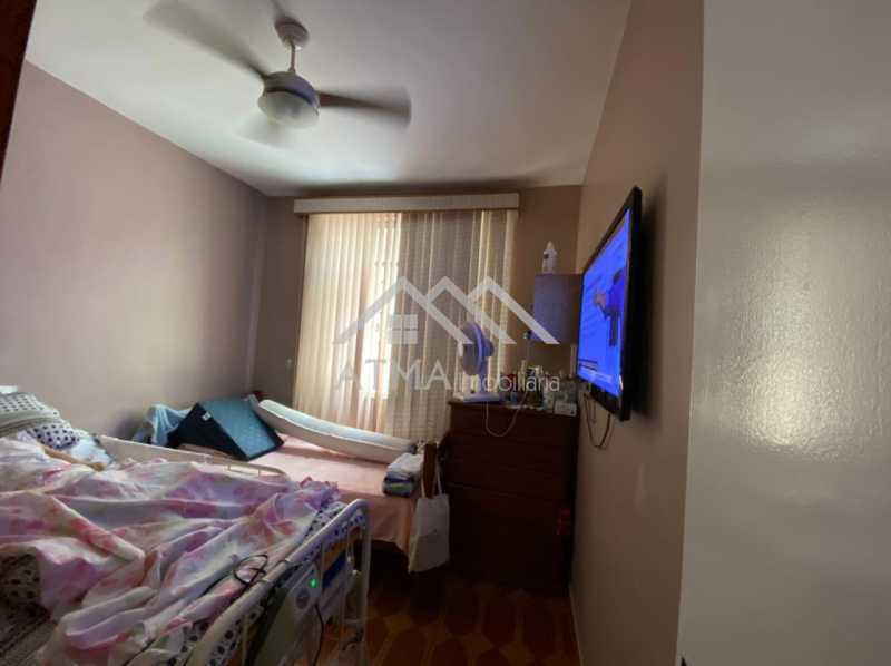 WhatsApp Image 2021-01-22 at 1 - Apartamento à venda Rua Anajas,Vaz Lobo, Rio de Janeiro - R$ 180.000 - VPAP20496 - 13
