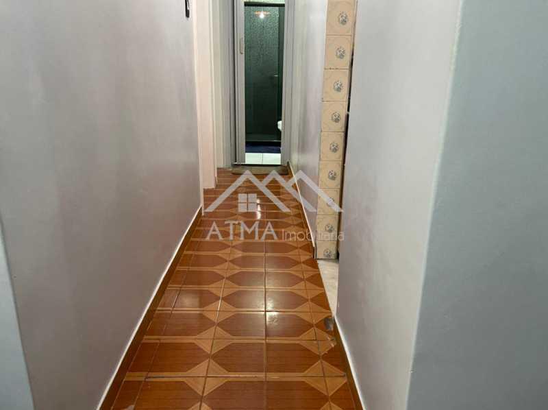 WhatsApp Image 2021-01-22 at 1 - Apartamento à venda Rua Anajas,Vaz Lobo, Rio de Janeiro - R$ 180.000 - VPAP20496 - 9