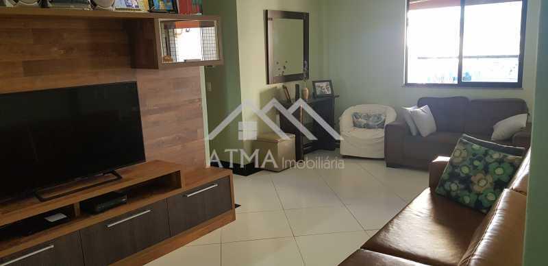 20200829_152427 - Cobertura 3 quartos à venda Vila da Penha, Rio de Janeiro - R$ 755.000 - VPCO30022 - 5
