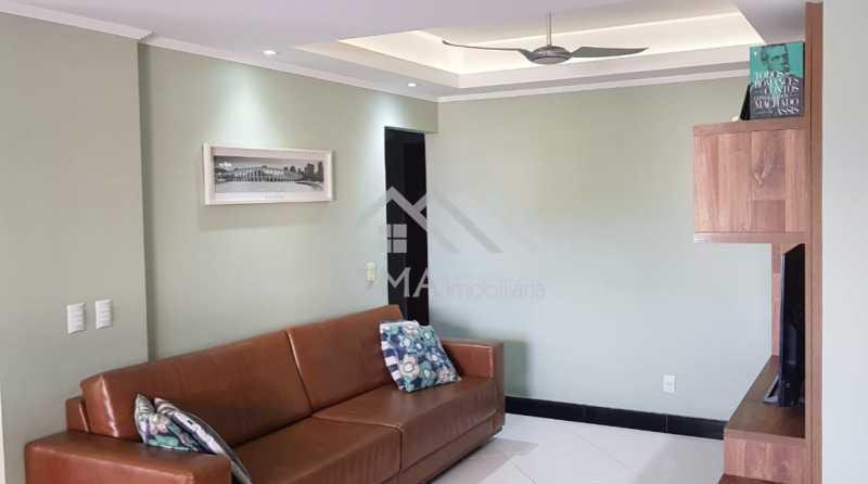 IMG-20210127-WA0124 - Cobertura 3 quartos à venda Vila da Penha, Rio de Janeiro - R$ 755.000 - VPCO30022 - 9