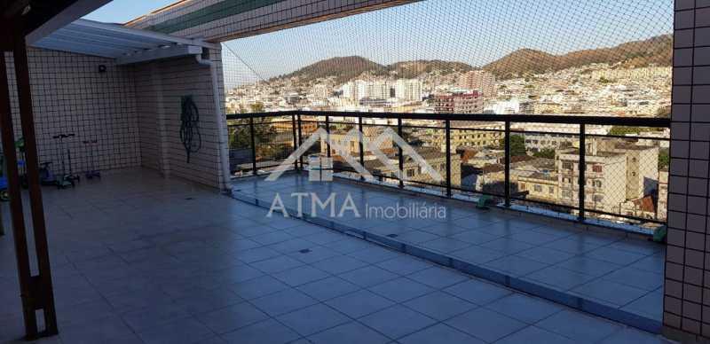 IMG-20210127-WA0125 - Cobertura 3 quartos à venda Vila da Penha, Rio de Janeiro - R$ 755.000 - VPCO30022 - 1