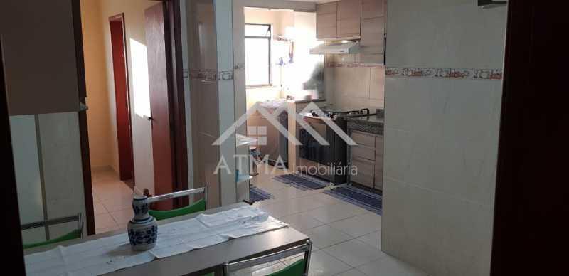 IMG-20210127-WA0127 - Cobertura 3 quartos à venda Vila da Penha, Rio de Janeiro - R$ 755.000 - VPCO30022 - 18