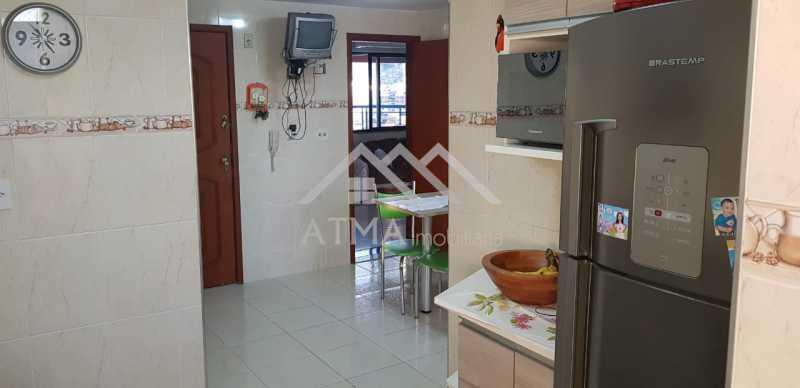 IMG-20210127-WA0128 - Cobertura 3 quartos à venda Vila da Penha, Rio de Janeiro - R$ 755.000 - VPCO30022 - 19