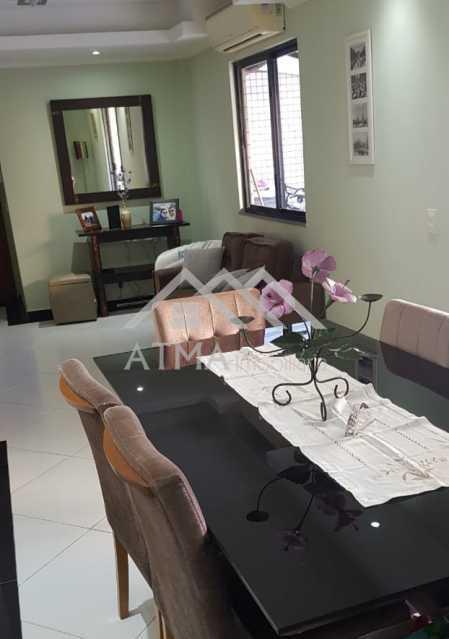 IMG-20210127-WA0130 - Cobertura 3 quartos à venda Vila da Penha, Rio de Janeiro - R$ 755.000 - VPCO30022 - 6