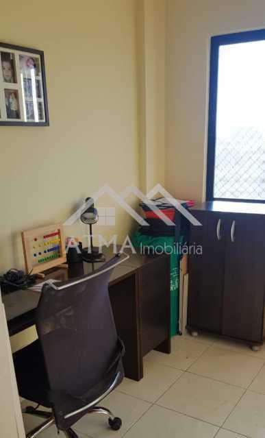 IMG-20210127-WA0132 - Cobertura 3 quartos à venda Vila da Penha, Rio de Janeiro - R$ 755.000 - VPCO30022 - 11