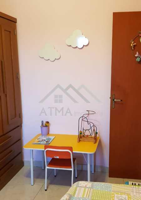 IMG-20210127-WA0146 1 - Cobertura 3 quartos à venda Vila da Penha, Rio de Janeiro - R$ 755.000 - VPCO30022 - 17