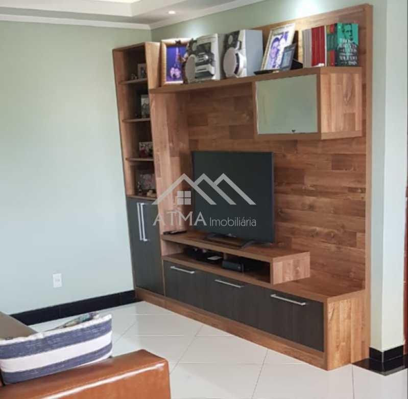IMG-20210127-WA0137 - Cobertura 3 quartos à venda Vila da Penha, Rio de Janeiro - R$ 755.000 - VPCO30022 - 8