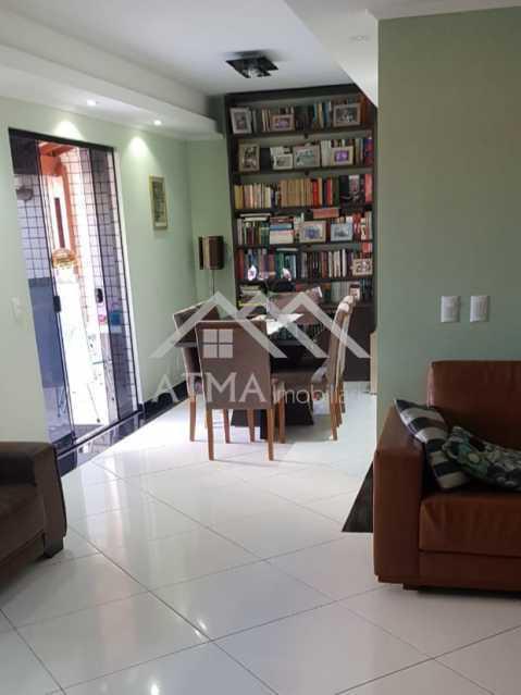 IMG-20210127-WA0138 1 - Cobertura 3 quartos à venda Vila da Penha, Rio de Janeiro - R$ 755.000 - VPCO30022 - 7