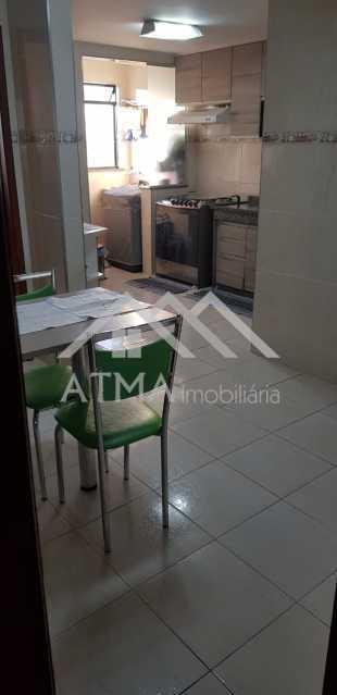IMG-20210127-WA0139 1 - Cobertura 3 quartos à venda Vila da Penha, Rio de Janeiro - R$ 755.000 - VPCO30022 - 20