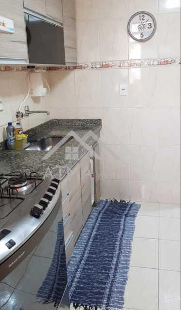 IMG-20210127-WA0143 1 - Cobertura 3 quartos à venda Vila da Penha, Rio de Janeiro - R$ 755.000 - VPCO30022 - 21