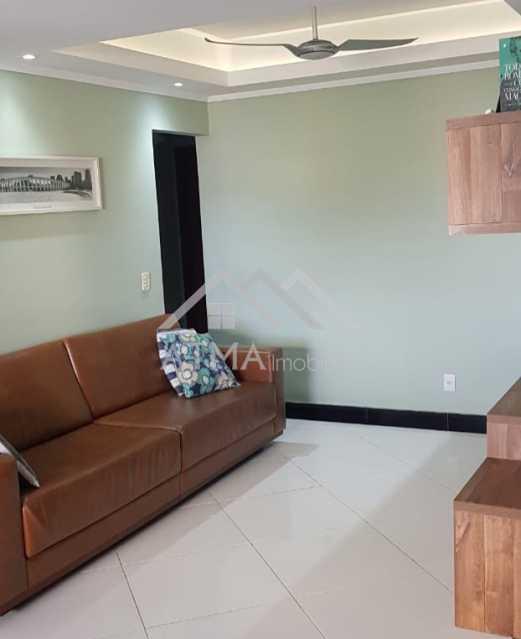 IMG-20210127-WA0136 - Cobertura 3 quartos à venda Vila da Penha, Rio de Janeiro - R$ 755.000 - VPCO30022 - 10