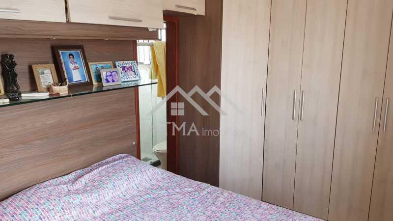 IMG-20210127-WA0116 - Cobertura 3 quartos à venda Vila da Penha, Rio de Janeiro - R$ 755.000 - VPCO30022 - 13