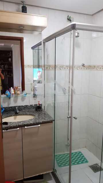 IMG-20210127-WA0117 1 - Cobertura 3 quartos à venda Vila da Penha, Rio de Janeiro - R$ 755.000 - VPCO30022 - 14