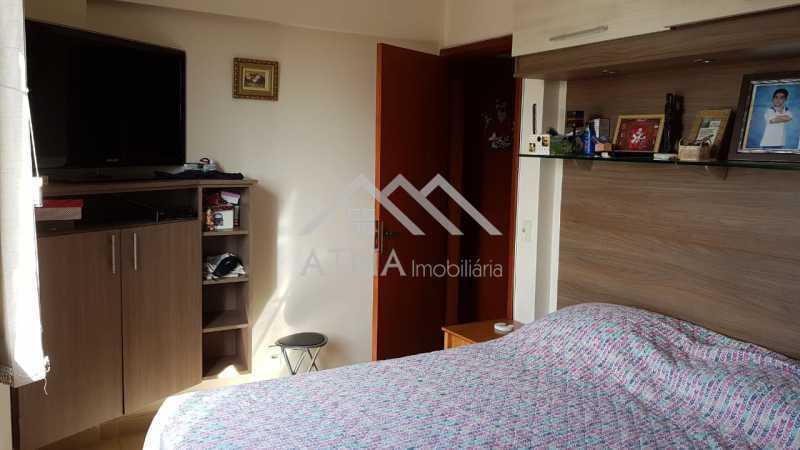 IMG-20210127-WA0112 - Cobertura 3 quartos à venda Vila da Penha, Rio de Janeiro - R$ 755.000 - VPCO30022 - 16