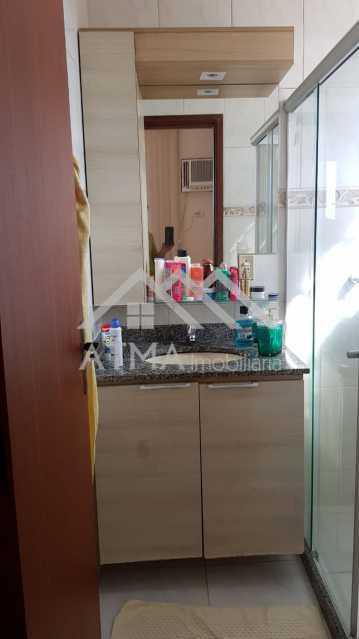 IMG-20210127-WA0114 - Cobertura 3 quartos à venda Vila da Penha, Rio de Janeiro - R$ 755.000 - VPCO30022 - 15