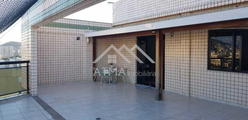 IMG-20210127-WA0123 - Cobertura 3 quartos à venda Vila da Penha, Rio de Janeiro - R$ 755.000 - VPCO30022 - 3