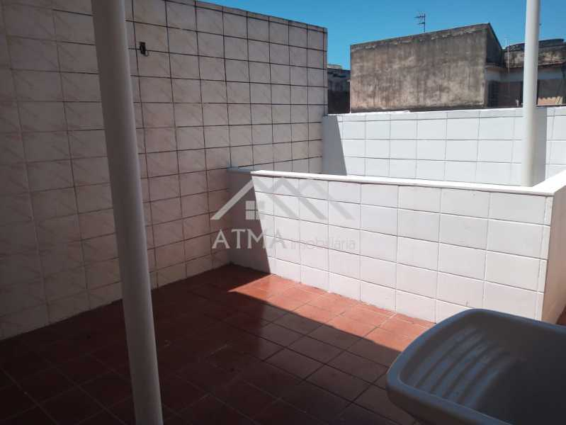WhatsApp Image 2021-01-21 at 1 - Casa 4 quartos à venda Olaria, Rio de Janeiro - R$ 600.000 - VPCA40021 - 9