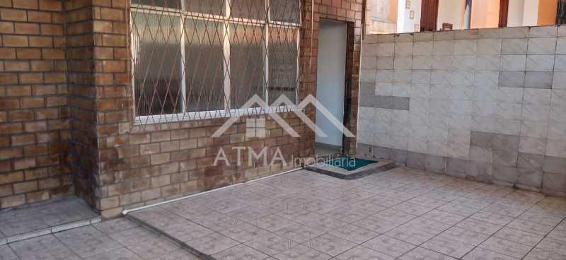 WhatsApp Image 2021-01-21 at 1 - Casa 4 quartos à venda Olaria, Rio de Janeiro - R$ 600.000 - VPCA40021 - 7