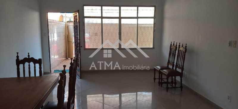 WhatsApp Image 2021-01-21 at 1 - Casa 4 quartos à venda Olaria, Rio de Janeiro - R$ 600.000 - VPCA40021 - 4