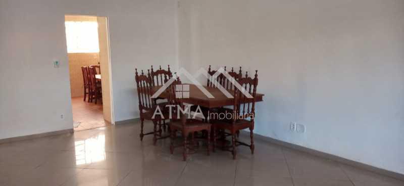 WhatsApp Image 2021-01-21 at 1 - Casa 4 quartos à venda Olaria, Rio de Janeiro - R$ 600.000 - VPCA40021 - 5