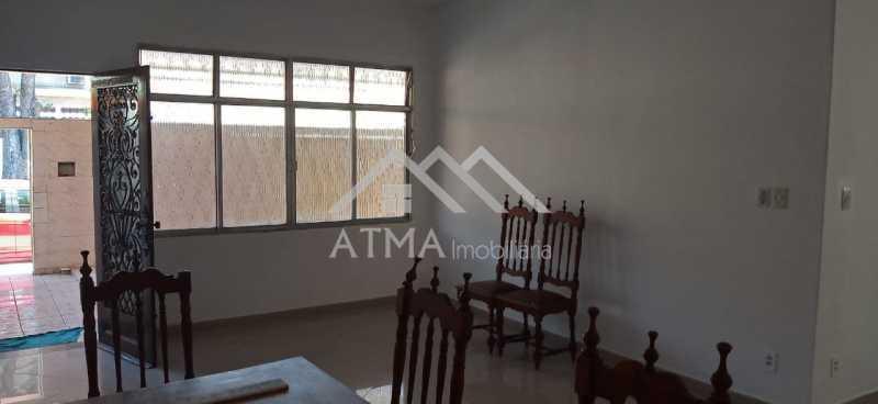 WhatsApp Image 2021-01-21 at 1 - Casa 4 quartos à venda Olaria, Rio de Janeiro - R$ 600.000 - VPCA40021 - 6