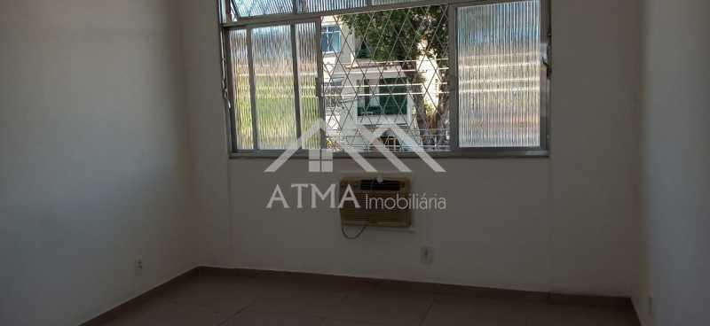 WhatsApp Image 2021-01-21 at 1 - Casa 4 quartos à venda Olaria, Rio de Janeiro - R$ 600.000 - VPCA40021 - 10