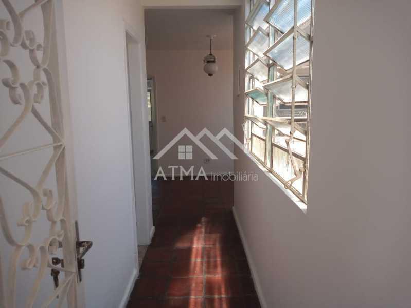 WhatsApp Image 2021-01-21 at 1 - Casa 4 quartos à venda Olaria, Rio de Janeiro - R$ 600.000 - VPCA40021 - 11