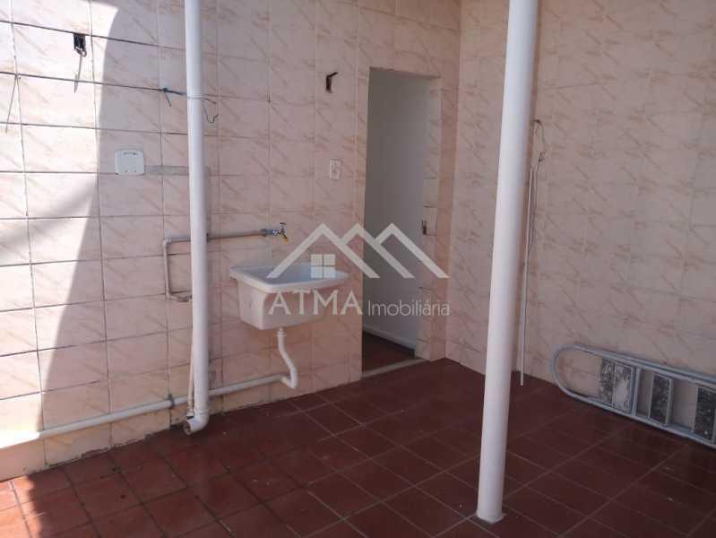 WhatsApp Image 2021-01-21 at 1 - Casa 4 quartos à venda Olaria, Rio de Janeiro - R$ 600.000 - VPCA40021 - 12