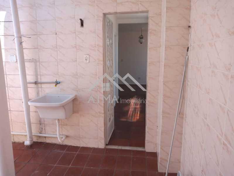 WhatsApp Image 2021-01-21 at 1 - Casa 4 quartos à venda Olaria, Rio de Janeiro - R$ 600.000 - VPCA40021 - 13