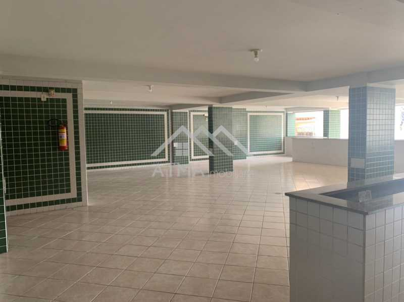 WhatsApp Image 2021-01-28 at 1 - Apartamento à venda Rua Santiago,Penha, Rio de Janeiro - R$ 420.000 - VPAP20500 - 15