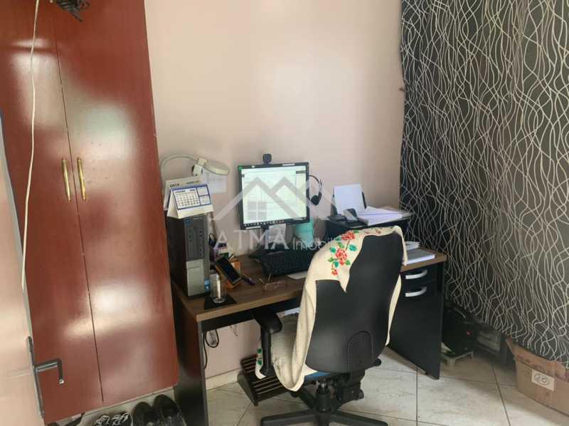 WhatsApp Image 2021-01-28 at 1 - Apartamento à venda Rua Santiago,Penha, Rio de Janeiro - R$ 420.000 - VPAP20500 - 19