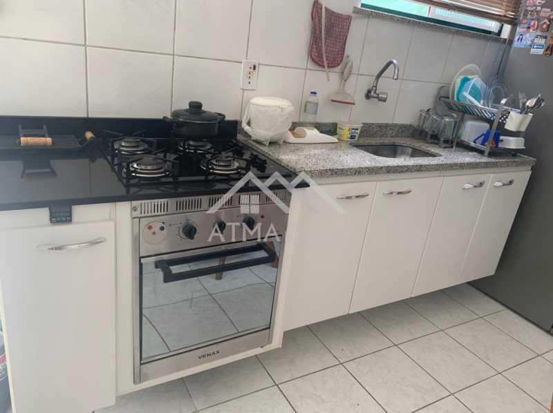 WhatsApp Image 2021-01-28 at 1 - Apartamento à venda Rua Santiago,Penha, Rio de Janeiro - R$ 420.000 - VPAP20500 - 6
