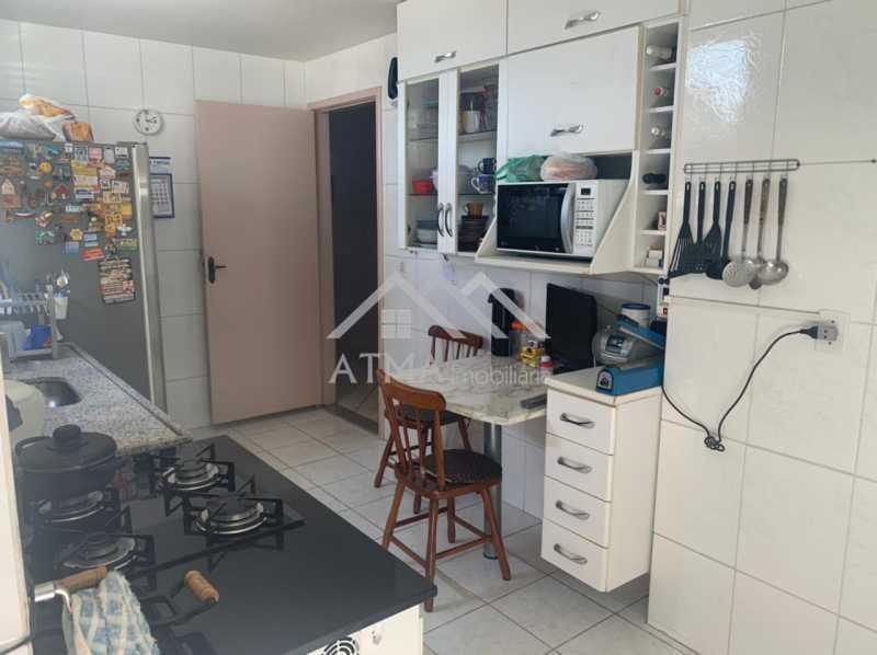 WhatsApp Image 2021-01-28 at 1 - Apartamento à venda Rua Santiago,Penha, Rio de Janeiro - R$ 420.000 - VPAP20500 - 7
