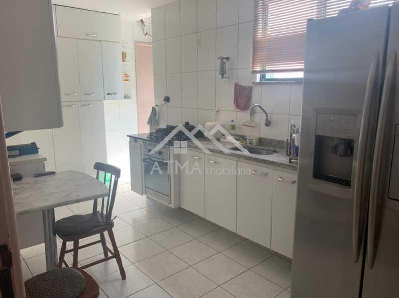 WhatsApp Image 2021-01-28 at 1 - Apartamento à venda Rua Santiago,Penha, Rio de Janeiro - R$ 420.000 - VPAP20500 - 8