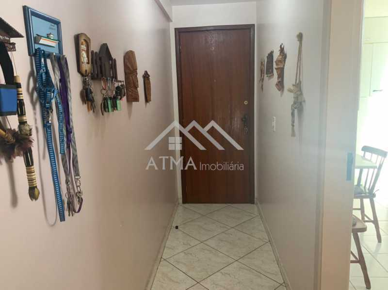 WhatsApp Image 2021-01-28 at 1 - Apartamento à venda Rua Santiago,Penha, Rio de Janeiro - R$ 420.000 - VPAP20500 - 9