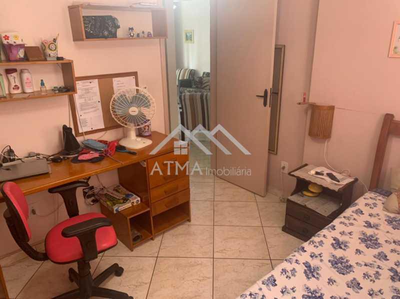 WhatsApp Image 2021-01-28 at 1 - Apartamento à venda Rua Santiago,Penha, Rio de Janeiro - R$ 420.000 - VPAP20500 - 10