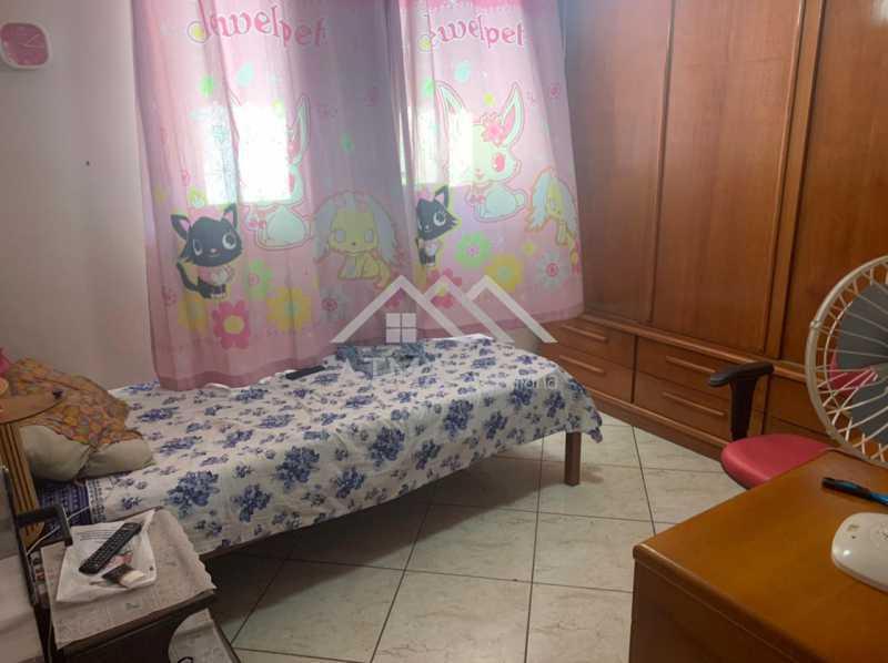 WhatsApp Image 2021-01-28 at 1 - Apartamento à venda Rua Santiago,Penha, Rio de Janeiro - R$ 420.000 - VPAP20500 - 11