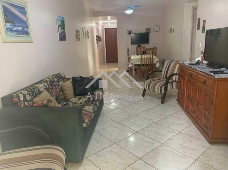 WhatsApp Image 2021-01-28 at 1 - Apartamento à venda Rua Santiago,Penha, Rio de Janeiro - R$ 420.000 - VPAP20500 - 12