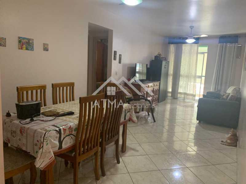 WhatsApp Image 2021-01-28 at 1 - Apartamento à venda Rua Santiago,Penha, Rio de Janeiro - R$ 420.000 - VPAP20500 - 13