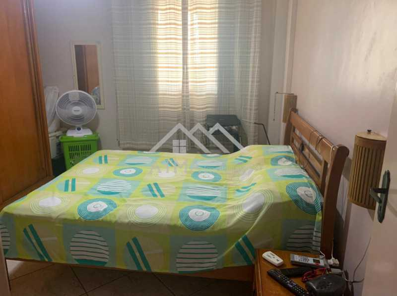 WhatsApp Image 2021-01-28 at 1 - Apartamento à venda Rua Santiago,Penha, Rio de Janeiro - R$ 420.000 - VPAP20500 - 16